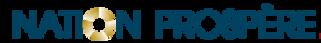 Logo-Nation-Prospère-SMALLER.png