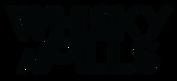 WHISKYNPILLS logo.png