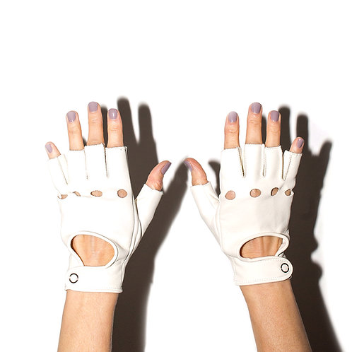 Guantes Lady
