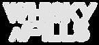 WHISKYNPILLS logo gris.png