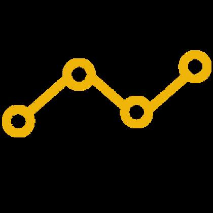 Luma Symbol.png