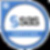 SAS_certified.png