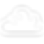 icons8-cloud-240.png