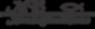 mfs logo (1).png