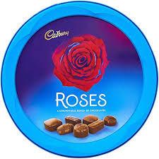 christmas roses.jpg