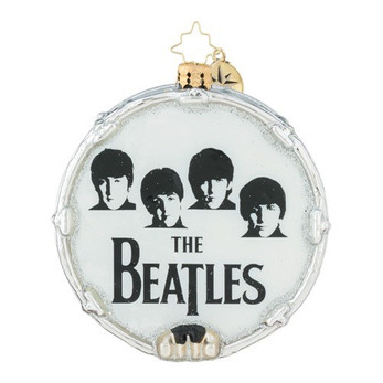 Beatlles Mania Gifts