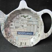 tea bag tidy.jpg