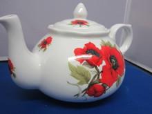 poppy teapot.jpg
