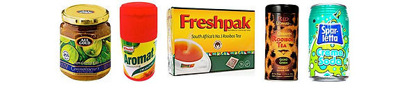 southafricanfoods.jpg