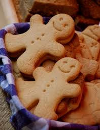 christmas ginger bread.jpg