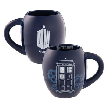 doctor who mug2.jpg