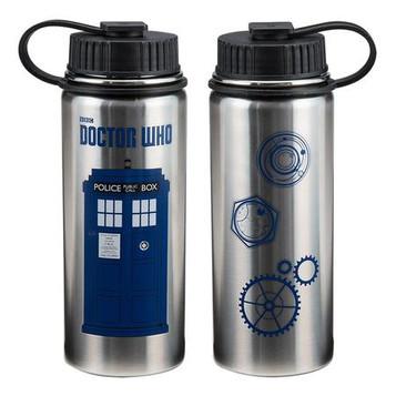 doctor who bottle2.jpg