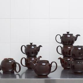 Brown betty teapots.jpg