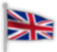 pngfind.com-english-flag-png-6458787.png