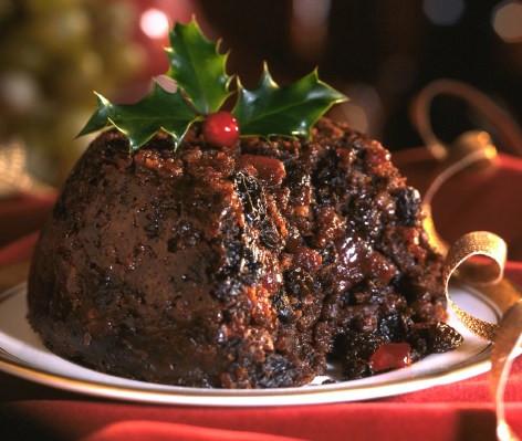 christmas-pudding-21.jpg