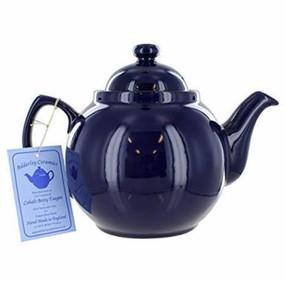 Blue teapot.jpg