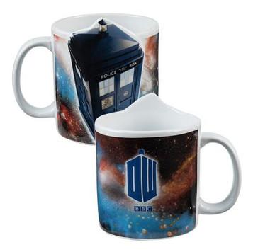doctor who mug.jpg