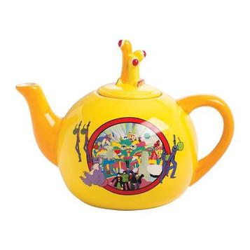 beatles teapot.jpg