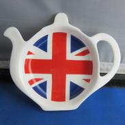 tea bag tidy 3.jpg