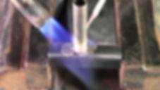 Web Site - Soldering tube High Res.jpg