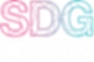 SDG Groove Logo_4x.png