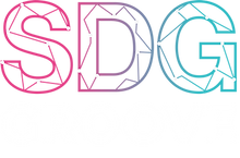 SDG Groove Logo_4x.png