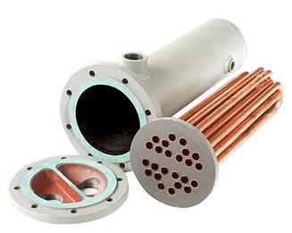 Web site - Tube-Shell Heat Exchanger.jpg
