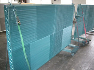 Web Site - Radiator coil coating.jpg