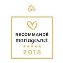 recommandation-or-mariage.net_.jpg