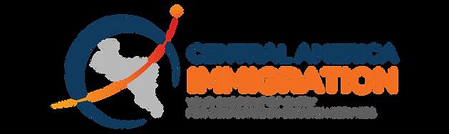 logo_CAI.png