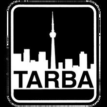 512-tarba.png