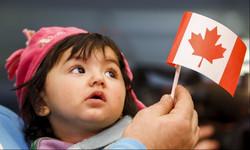 留學,加拿大移民