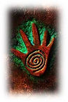 Shamanic Earth Medicine