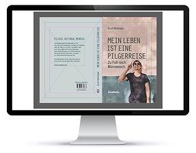 Coverdesign.jpg