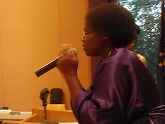 Me speaking.jpg