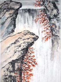 Feng Shui Sud Ouest Pyrénées harmonie prospérité