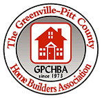 Greenville_Pitt_Banner_edited.png
