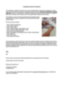 Crochet workshop info 2020.jpg