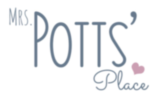 Mrs Potts' Place Paint your own pottery Camberley