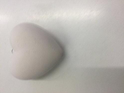 Heart 3D 7.5 cm