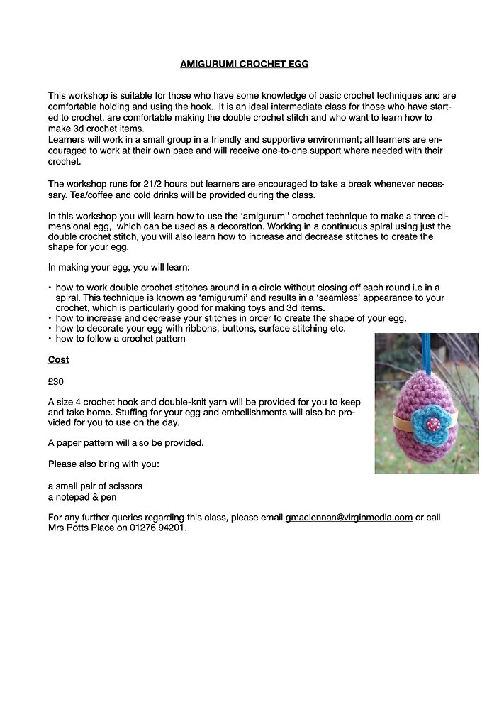 Crochet workshop info 2020 4.jpg