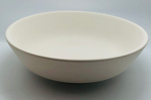 Pasta Bowl Small 22cm  diameter approximately