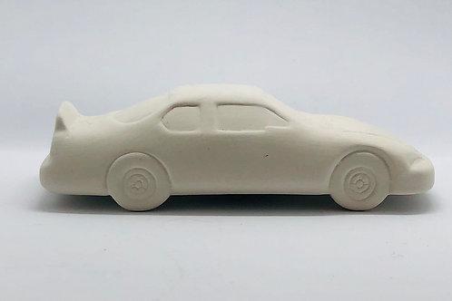 Car 13.3cm L