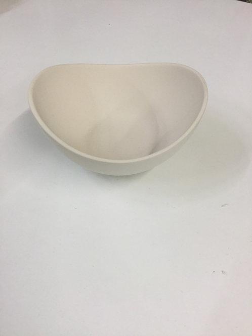 Swoop bowl 15.9 x 8.3cm