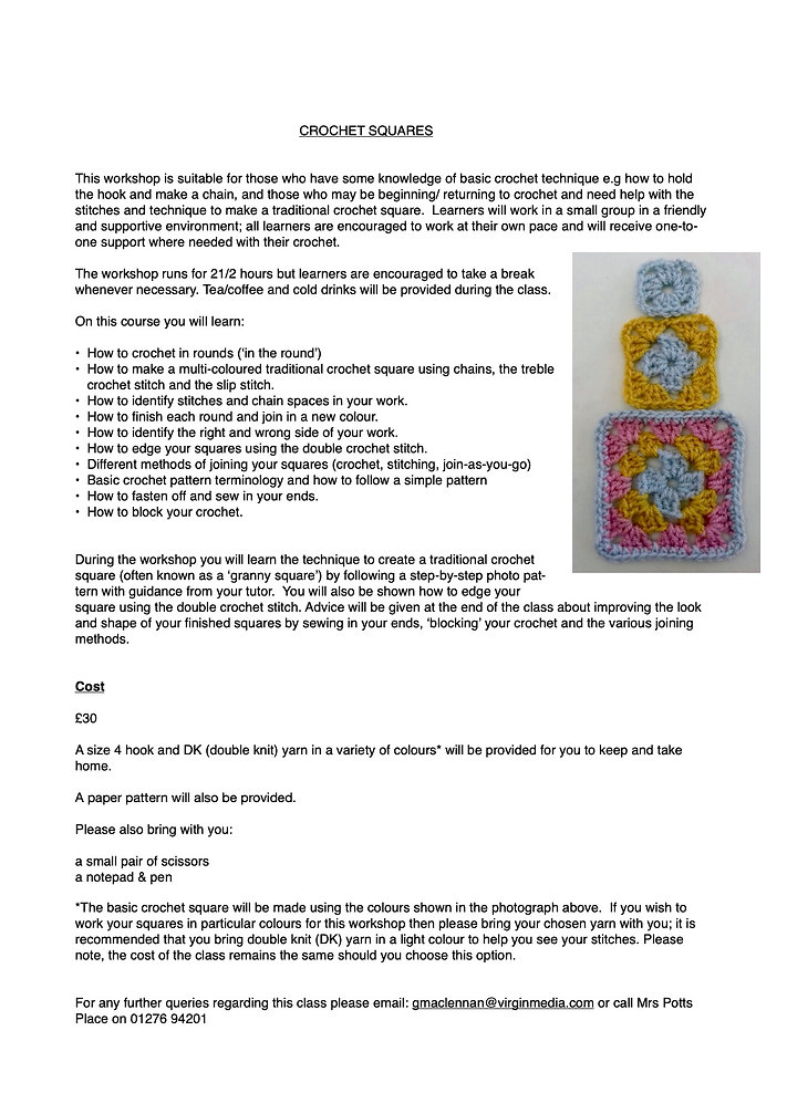 Crochet workshop info 2020 2.jpg