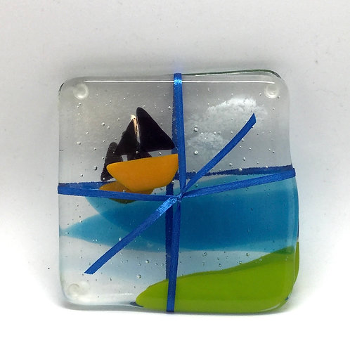 2 glass fused boat theme co