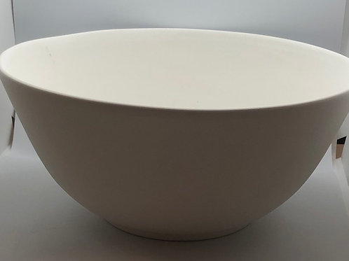 Bowl Large 27 cm diameter approximately