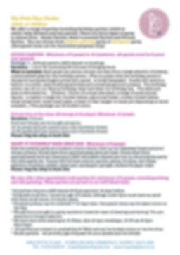 Mpp party info 2020.jpg