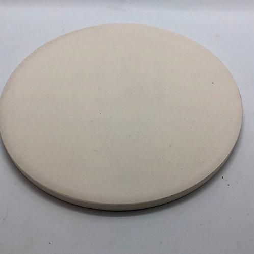Tile Large Circle 15cm