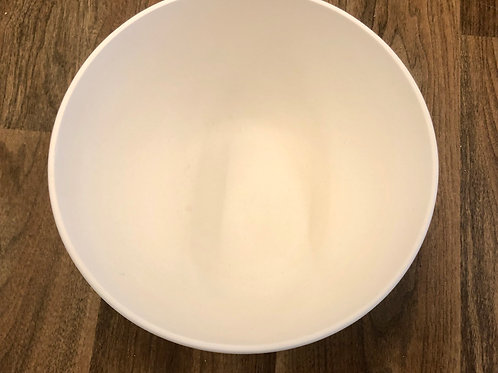 Pasta Bowl Medium 27cm